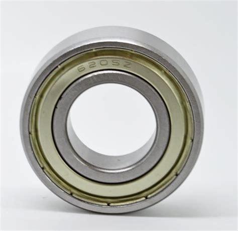 Bearing 6205 Zz Djh bearing 6205zz jvl europe