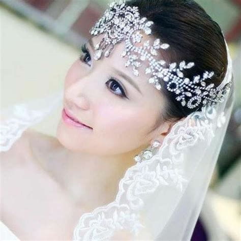 wedding nail designs bridal accessories for wedding