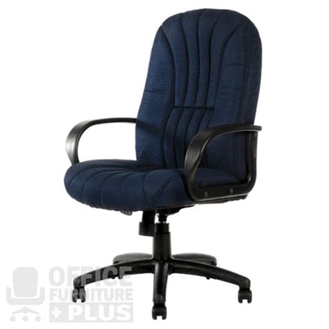 Office Chairs Houston Houston Executive Office Chair Ys22