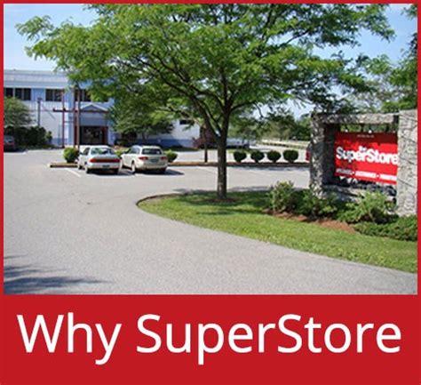 Furniture Stores Burlington Vt by Superstore Williston Burlington Vt Furniture