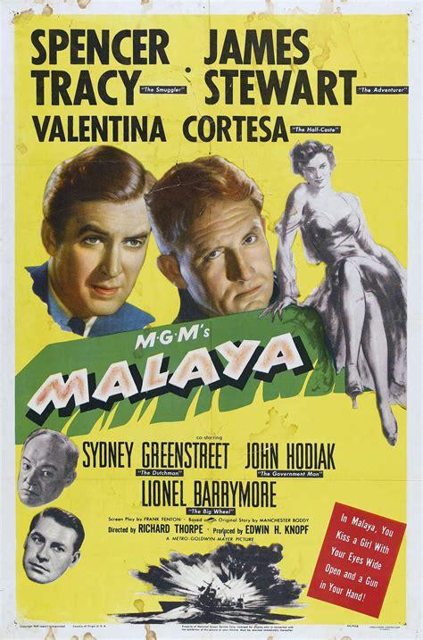 Film Malaya | malaya
