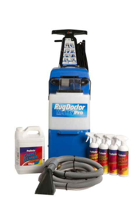 albertsons rug doctor rental carpet cleaner machine rental near me 100 albertsons rug doctor rental albertsons grocery store