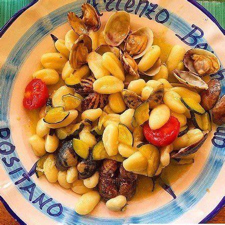 bagni d arienzo bagni d arienzo positano all you need to before