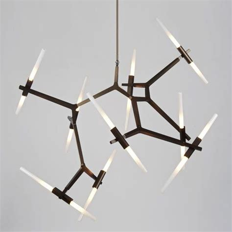 roll and hill lighting agnes chandelier 20 light