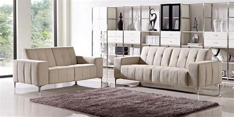 home theater sectional sofa best design 2018 2019 designer fabric sofa 2018 2019 sofamoe info