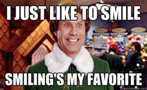 Meme Generator Buddy The Elf - buddy the elf