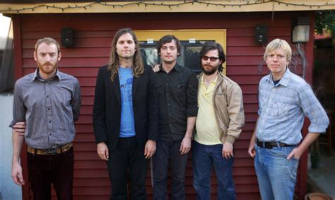 fruit bats band fruit bats the ruminant band album review fensepost