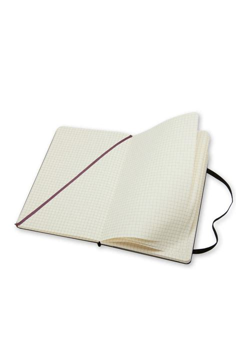 Square Notebook moleskine largeruled square notebook from rhode island by