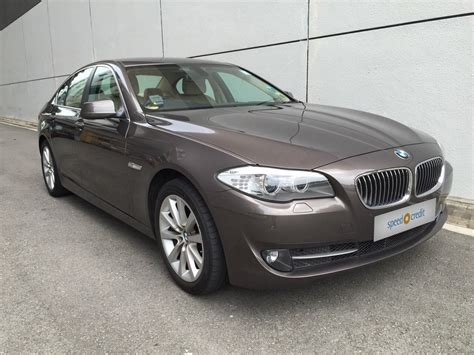 volvo cars for sale by owner used volvo for sale by owner 2018 volvo reviews