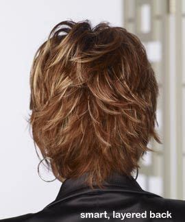 hair with shag back view back view of shag haircut short hairstyle 2013