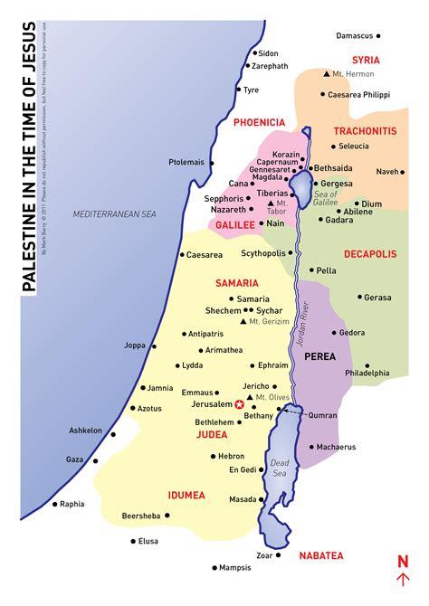 images  bible maps  pinterest israel