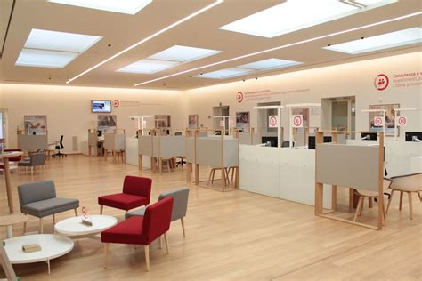 unicredit sede legale fax flooring s r l unicredit napoli via giuseppe verdi 18 d