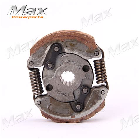 Ktm 50 Clutch Ktm 50 Clutch Reviews Shopping Ktm 50 Clutch