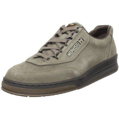 most comfortable orthopedic shoes 17 best ideas about orthopedic shoes for men on pinterest