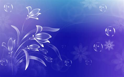 free wallpaper gallery free background wallpaper free large images