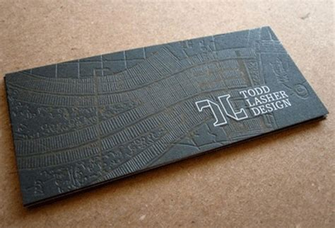 architects business cards 40 architects business cards for delivering your message