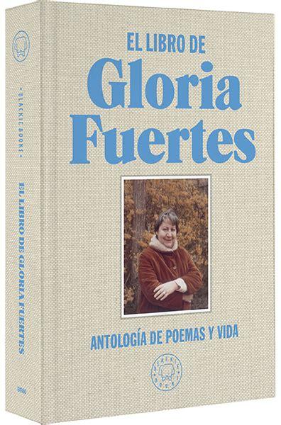 libro capesius el farmacutico de el libro de gloria fuertes blackie books