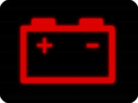check engine light battery your check engine light your free engine image for user