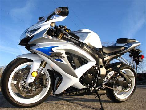 Suzuki I4 Papel De Parede De Motos Imagens Para Celular