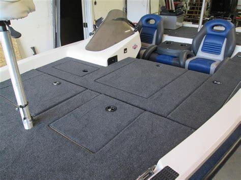 deck boat carpet marine carpet for b boats carpet vidalondon