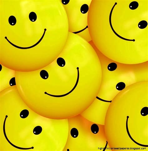 emoticon wallpaper free download cute jellybean emoticon faces wallpaper high definitions