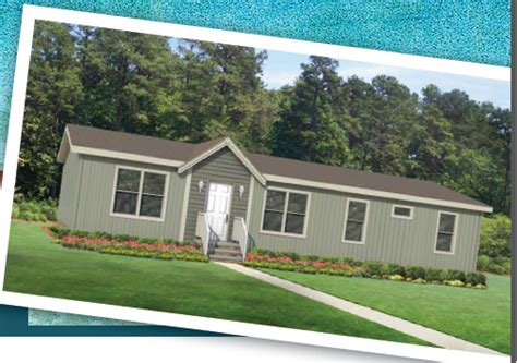 Modular Home Dealers Bestofhouse Net Spokane Manufactured Home Dealer Bestofhouse Net 8180