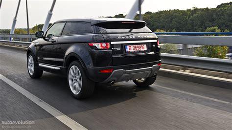 burgundy range rover 2016 100 burgundy range rover 2016 range rover evoque