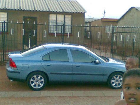 2005 volvo s60 reliability 2004 volvo s60 photos car photos truedelta