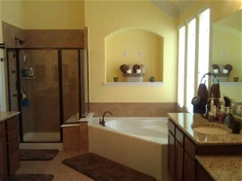 bathroom remodel forum bathroom remodel bathtub or big shower houston katy