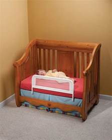 Toddler Bed Or Bed With Rails Awesome And Safe Toddler Bed With Rails Atzine