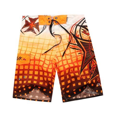 Celana Pantai Quiksilver 497 Original jual celana pantai merk quiksilver