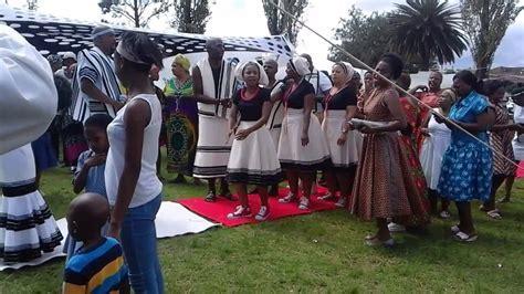 Wedding decor soweto   YouTube