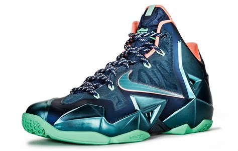 lebron sneakers lebron 11 shoes release dates