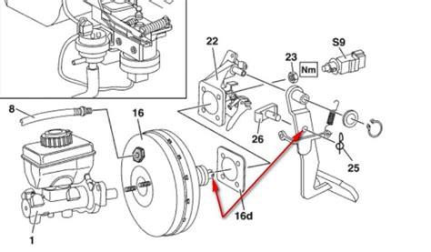 w221 fuse diagram pdf