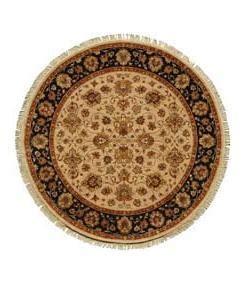 jaipur rugs company pvt ltd shape decorative carpets in jaipur rajasthan india jaipur rugs company pvt ltd