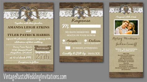 Wedding Invitations Cheap Western by Western Wedding Invitations Gangcraft Net