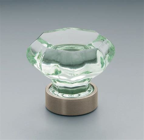 green glass knobs for cabinets pin by scheidies on