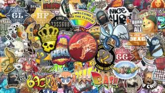 Wall Sticker Wallpaper sticker wallpaper hd sticker wallpaper7 1024x575