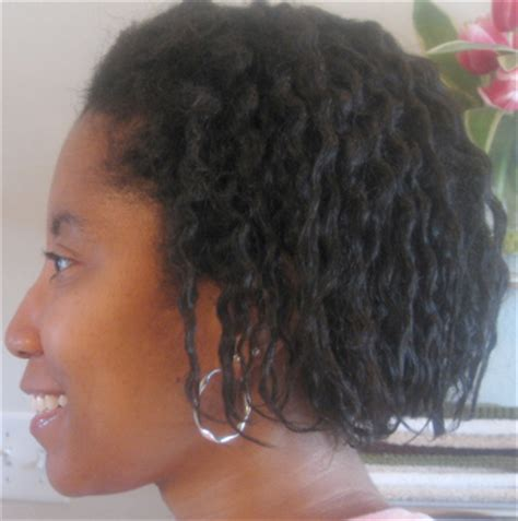 natural hair how to twist out with perm rods how to get a great twist out on transitioning or natural hair