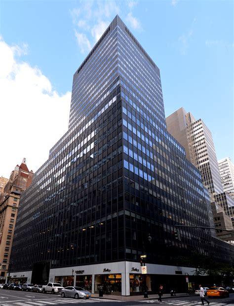 Metropolitan Hospital Nyc Detox by New York City Council Futbol