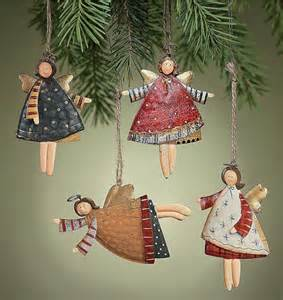 collection christmas ornaments angels photos christmas