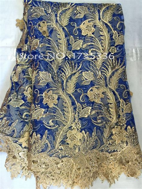 aliexpress buy high quality cord lace