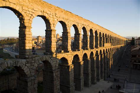 hairvits hairburst ingredien segovia aqueduct segovia living in the golden age of