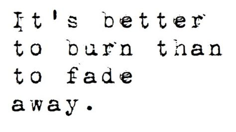 Burning The Nicotine Armoire Lyrics by Panic At The Disco Lyrics Search Song Lyrics