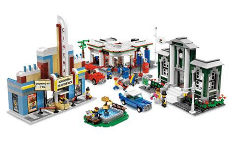 best lego city sets all about bricks gender equality improves in lego city