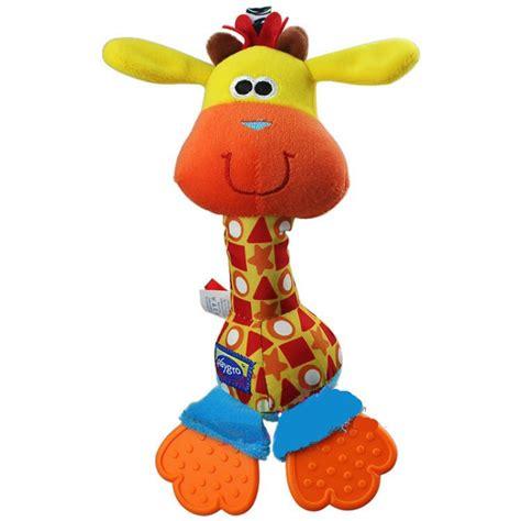 aliexpress australia aliexpress com buy australia playgro rattle toy giraffe