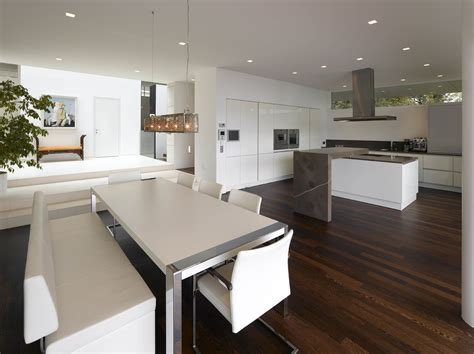 contemporary kitchen decorating ideas modern minimalist contemporary kitchen room decorating