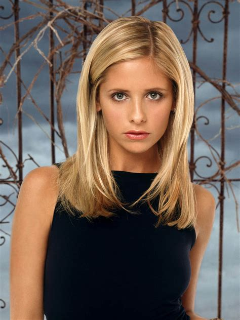 buffy the 301 moved permanently