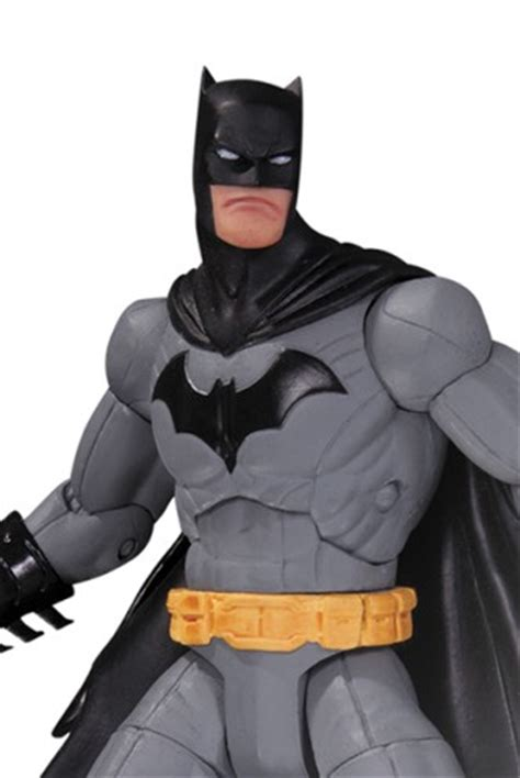 batman figure 4 pack batman 75th anniversary set 2 figure 4 pack