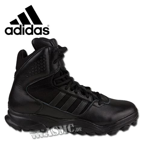 adidas work boots tactical boot adidas gsg 9 7 boots asmc